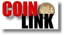 Coin Link